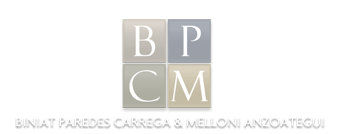 BPCM Abogados