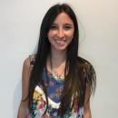 Agustina Ramírez