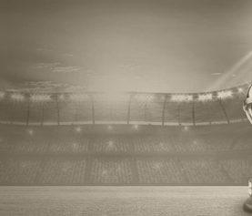 Modificaciones de CONMEBOL a la Copa Libertadores y Copa Sudamericana