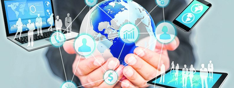 ¿Qué empresas pueden acceder a los beneficios de la Ley de Conocimiento?