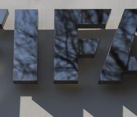 """Covid-19: Comentario a la guía de """"Cuestiones regulatorias relativas al futbol"""" publicada por FIFA."""