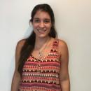 Yanina Chávez Linares