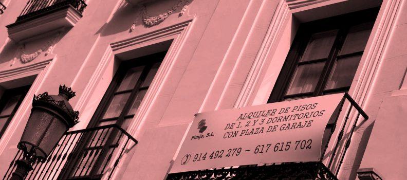 Herramientas de Renegociación Contractual Locaciones