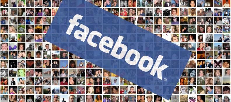 Facebook ya prevé el fallecimiento de sus usuarios.