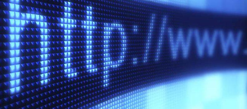 Guia de Derechos de los Titulares de Datos