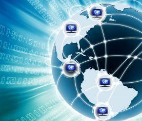 Media sanción para el nuevo proyecto de ley unificado en materia de Responsabilidad de los Proveedores de Servicios de Internet (ISP)